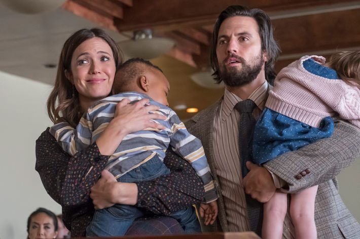 Being human us saison 2 episode 7 french