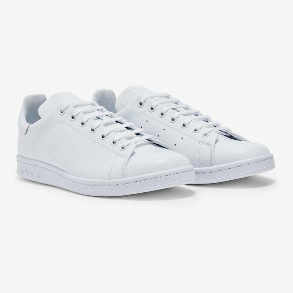 DSM Adidas Stan Smith