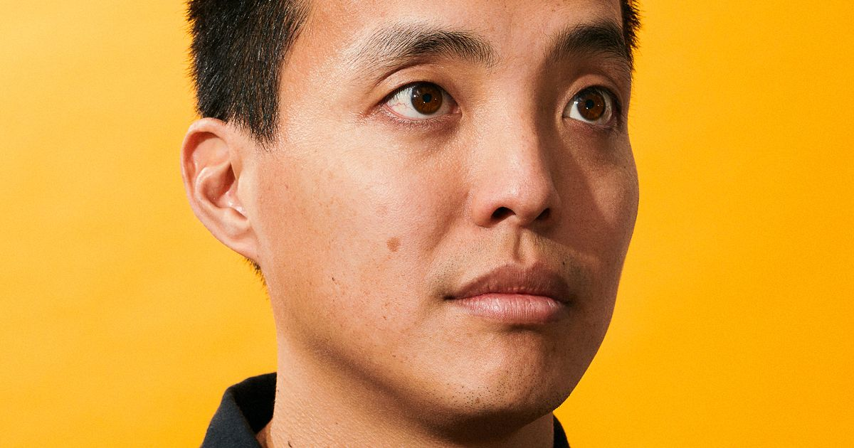 Alan Yang's Art-House Comedies