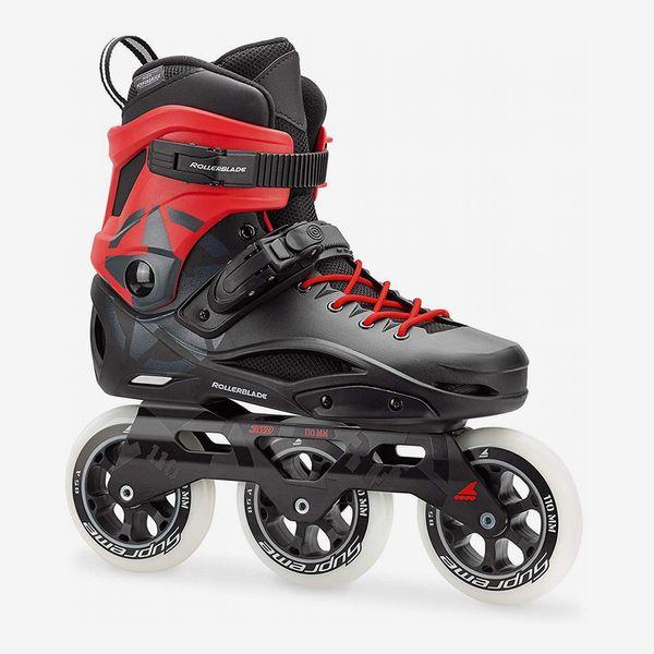 Rollerblade RB Inline Skate
