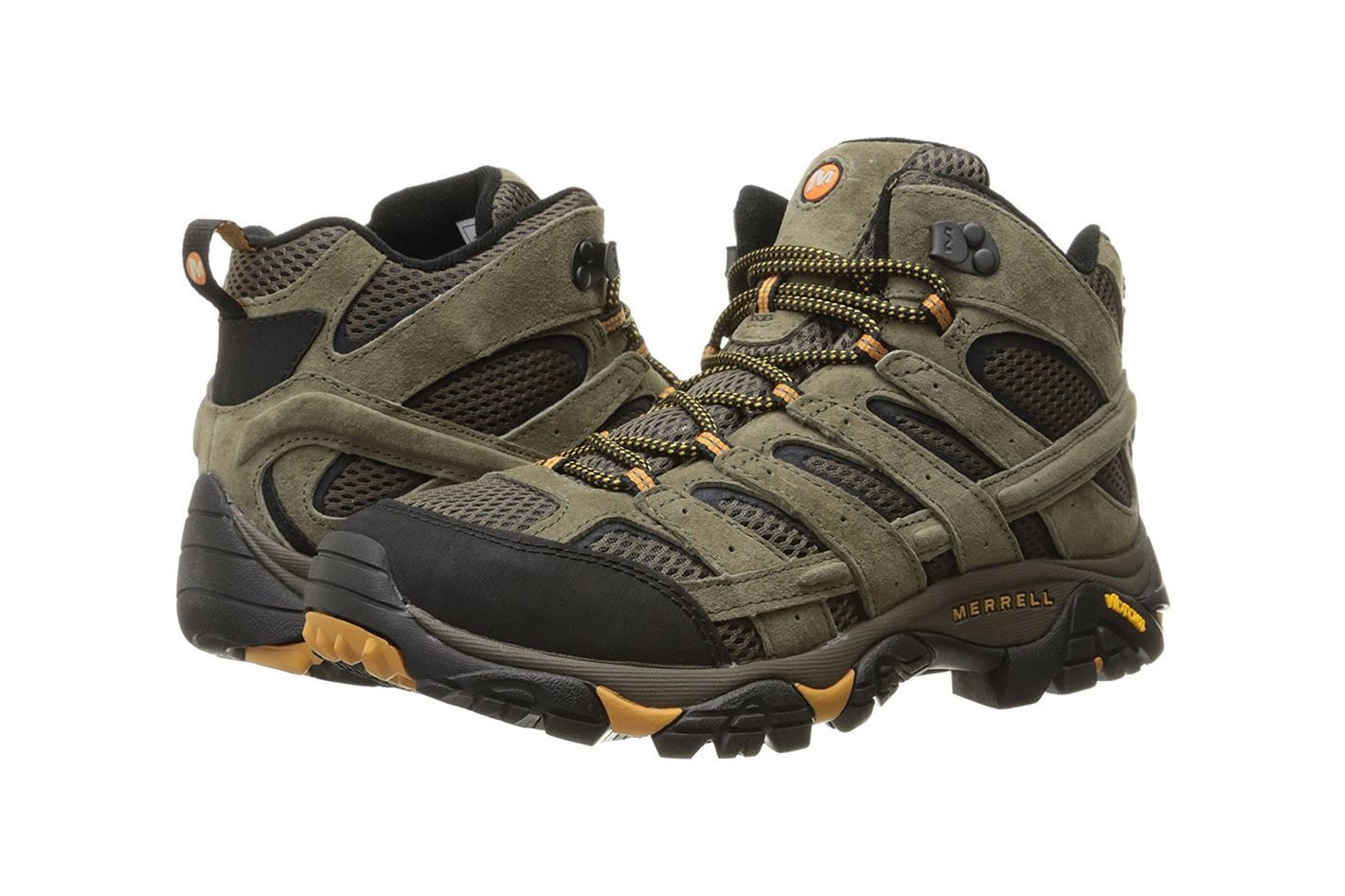 3923b653af3a8 12 Best Hiking Boots for Men 2019