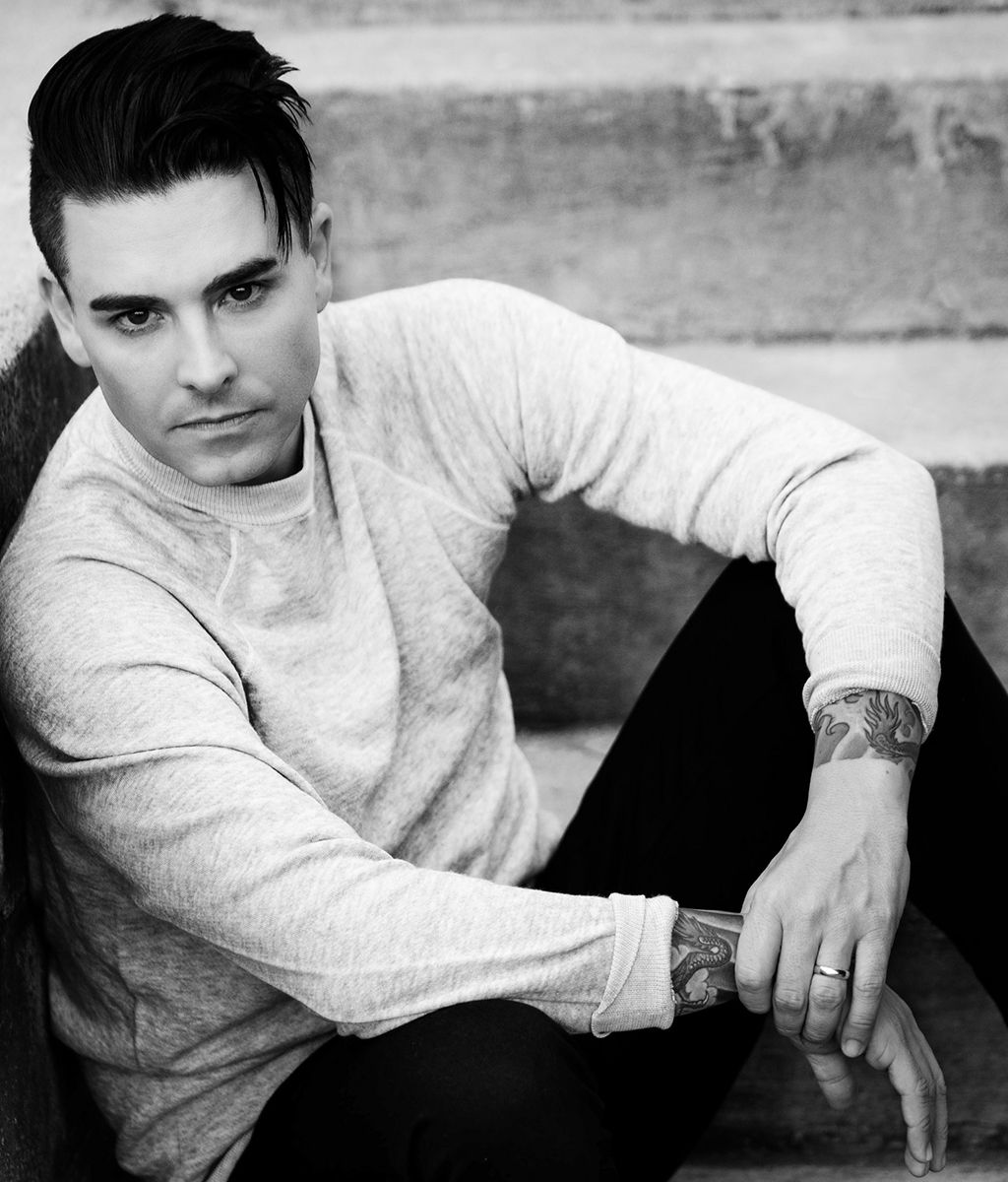 Dashboard Confessional Still Belongs        Dashboard Confessional Still Belongs