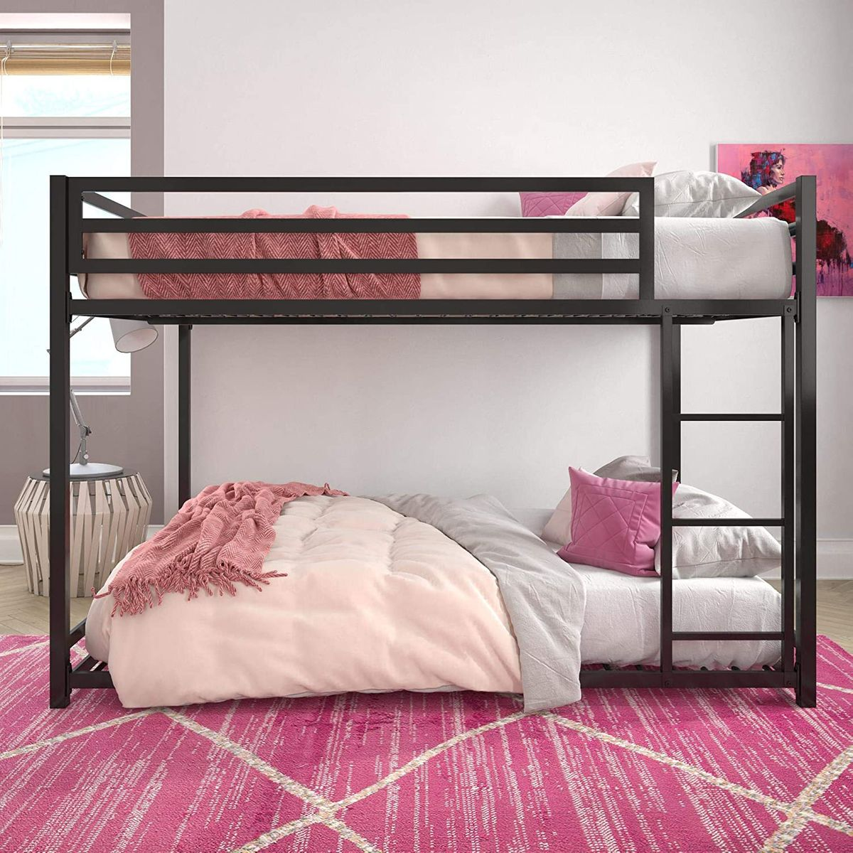 8 Best Bunk Beds 2020 The Strategist New York Magazine
