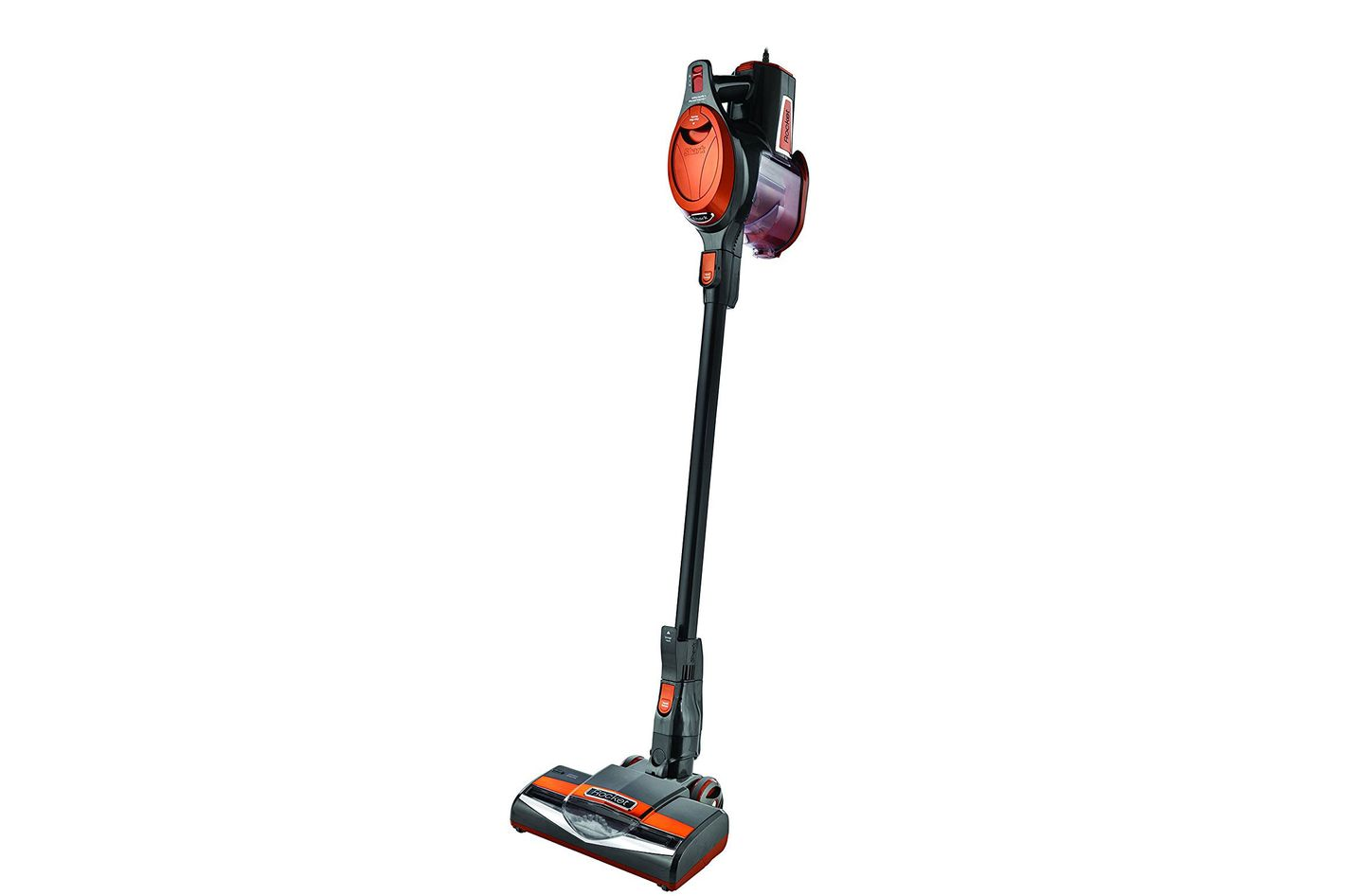 Shark Rocket HV302 Ultra-Light Upright Vacuum