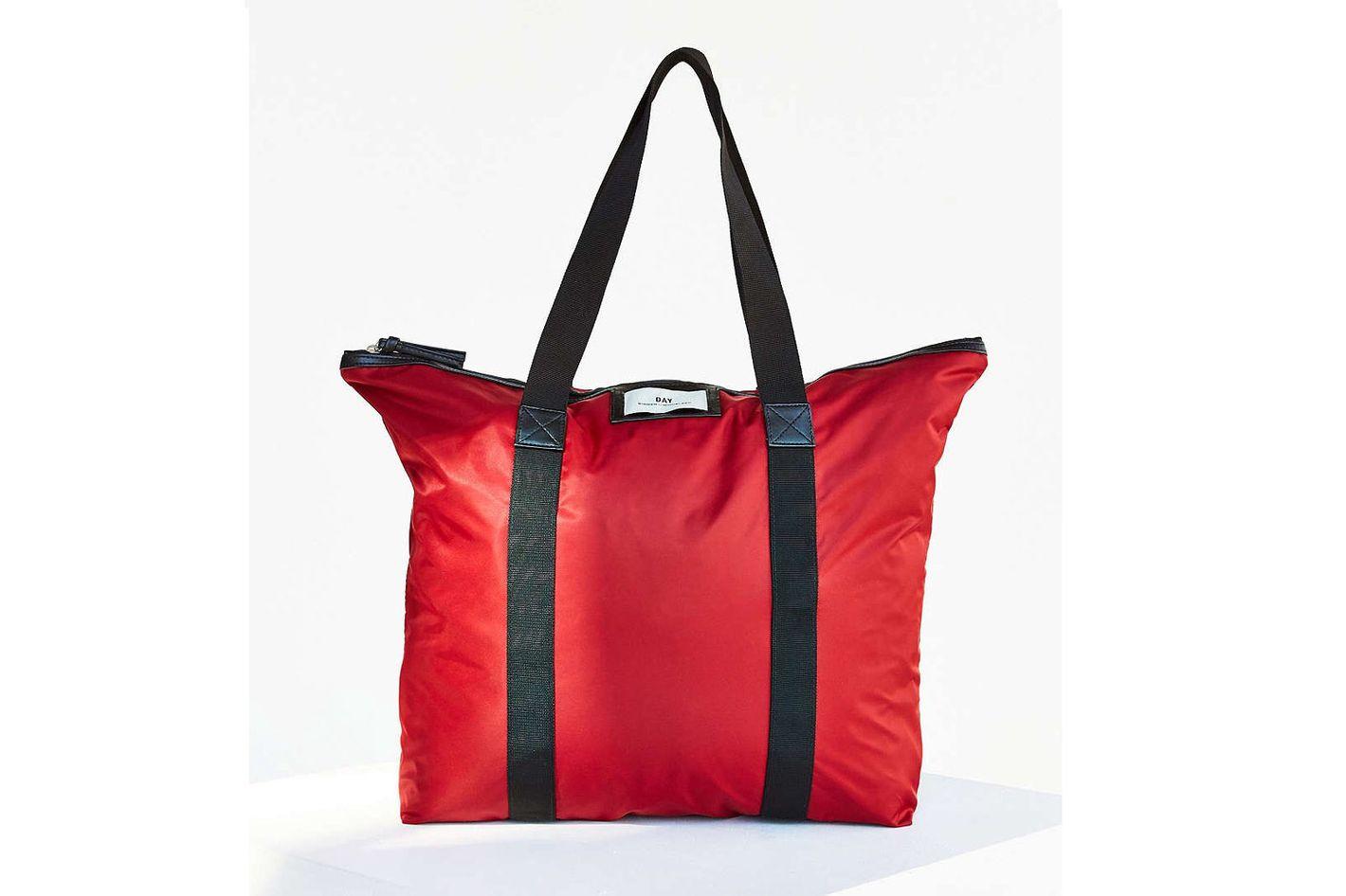 Day By Birger Et Mikkelsen Gweneth Tote Bag