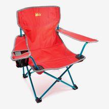 REI Co-op Camp Chair - Kids'