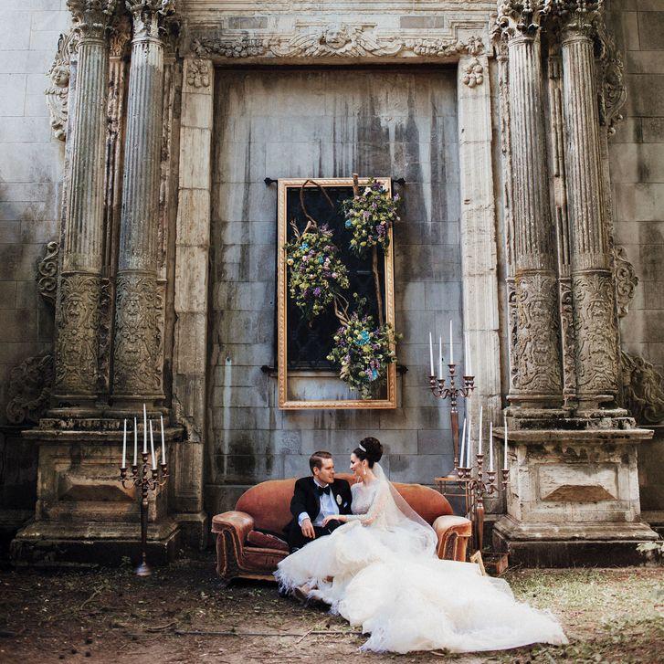 New York Weddings: Wedding Trends, Vendors & Expert Advice - The Cut