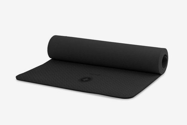 Stott Pilates Eco Mat
