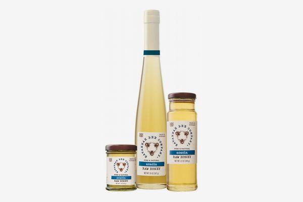Savannah Bee Company Acacia Honey