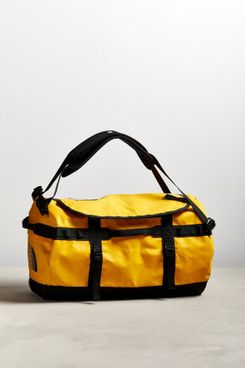 The North Face Small Base-Camp Duffle Bag