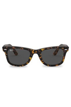 Ray-Ban RB2140 50MM Wayfarer Sunglasses