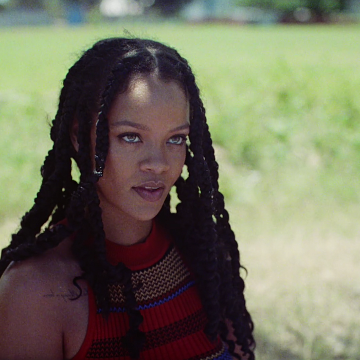 cfdfbe718e Your Guide to Donald Glover and Rihanna's Guava Island Film