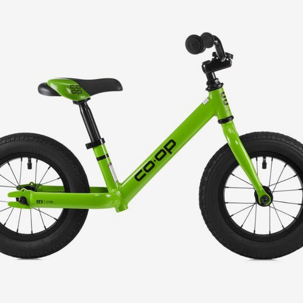 Co-op Cycles REV 12 Kids' Balance Bike