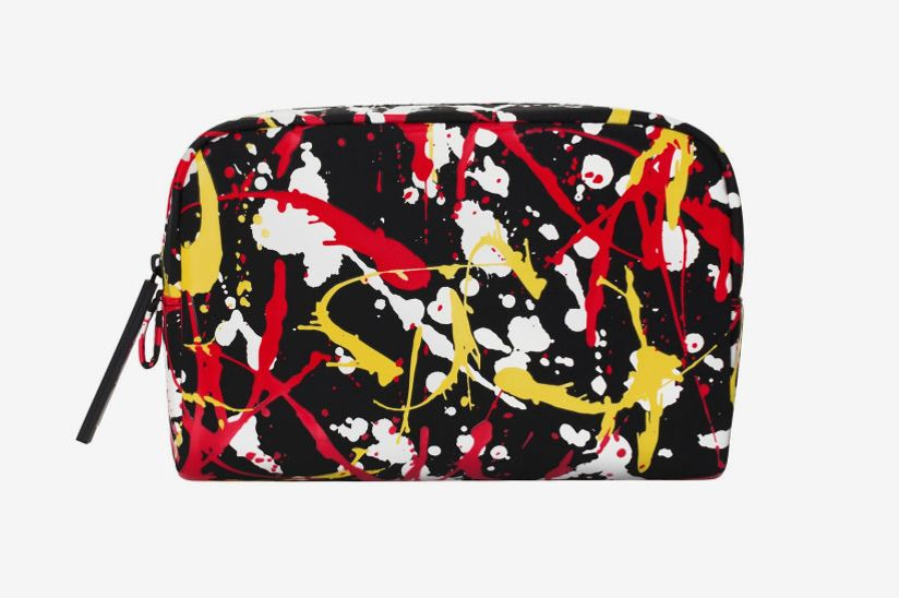 ed7cb1e08109 21 Best Makeup Bags Reviewed by Makeup Artists 2018