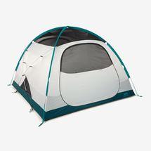 REI Co-Op Base Camp 6 Tent