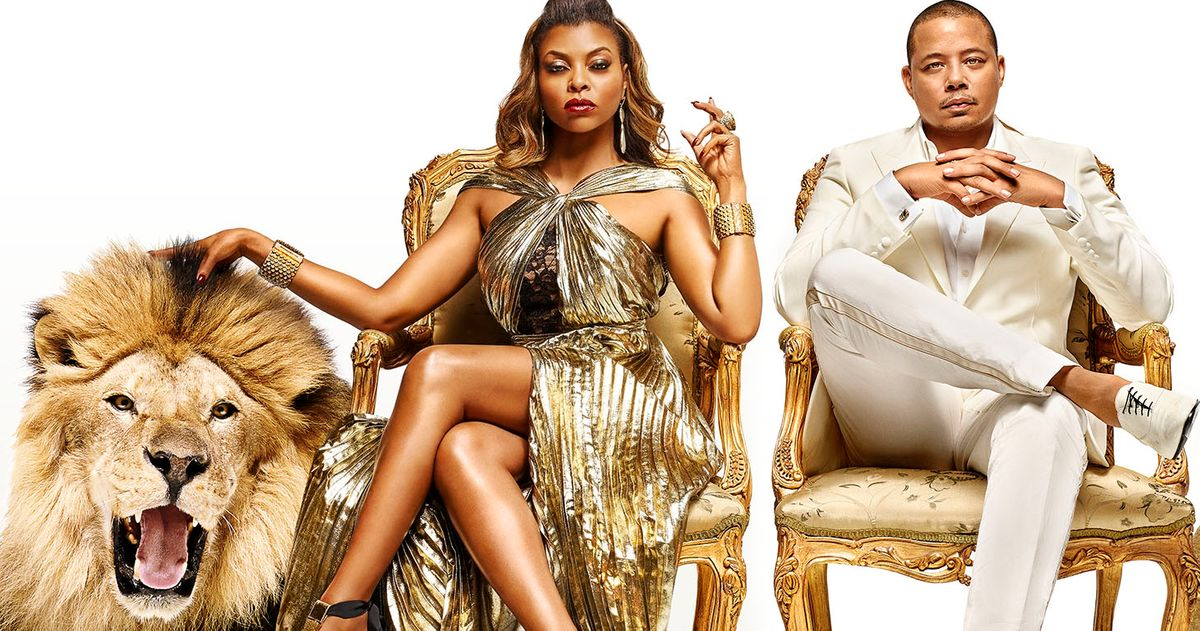 http://pixel.nymag.com/imgs/daily/vulture/2015/07/15/15-empire-season-2-lions.w1200.h630.jpg