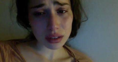 Natasha henstridge sex clips
