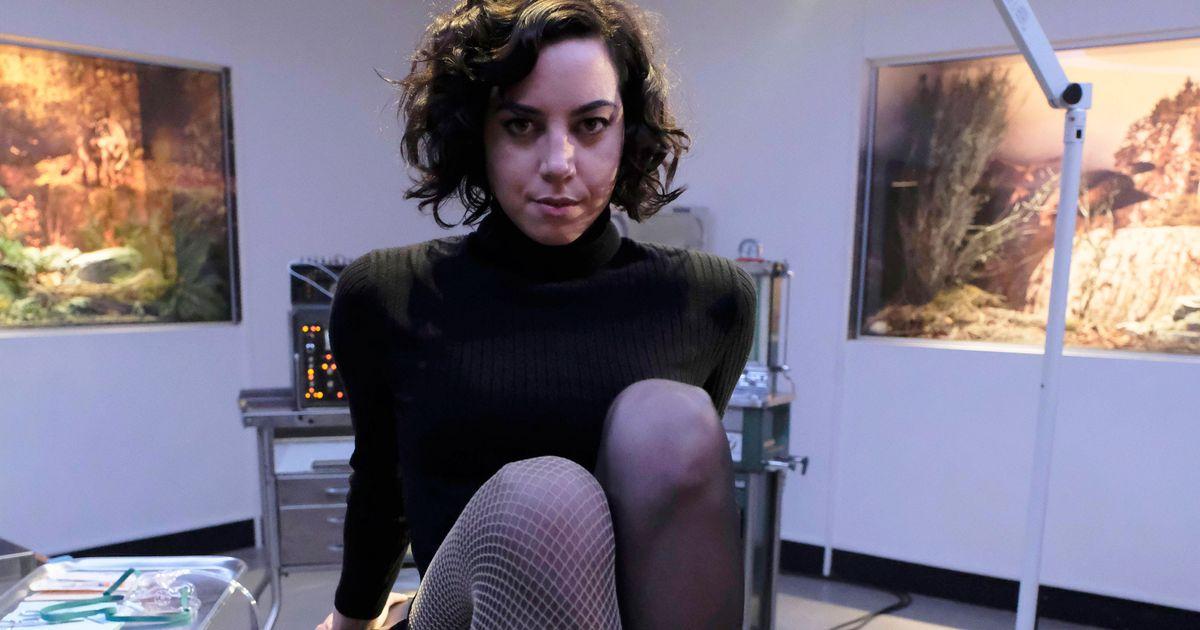 nude Legs Nicole Power (45 foto) Boobs, Twitter, bra