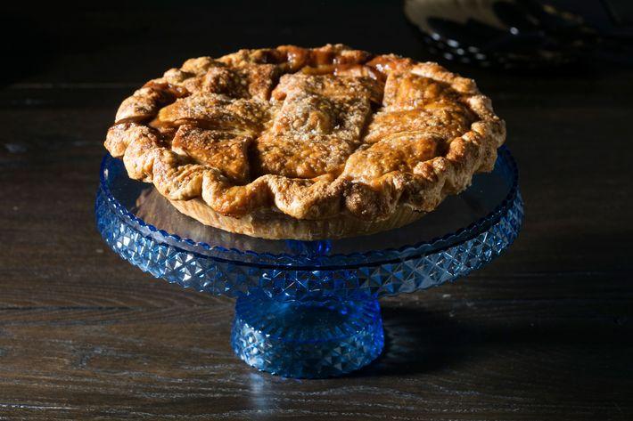 As Pie Hookup As Pie Traits Of Successful People