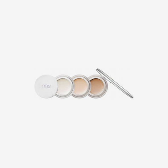 rms beauty luminizer set - strategist nordstrom half yearly sale best deals