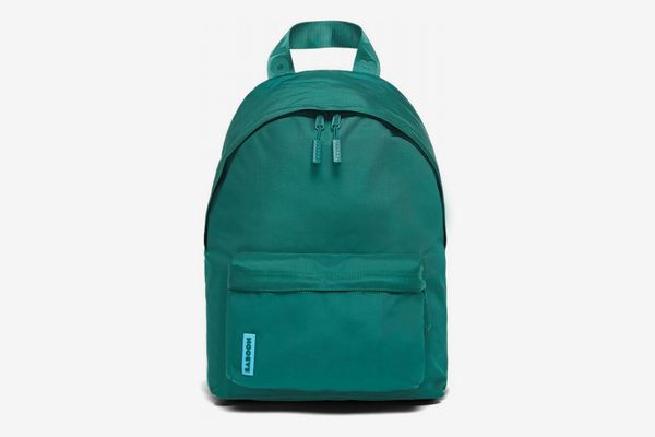 Baboon Backpack, Emerald Green, 22-Liters