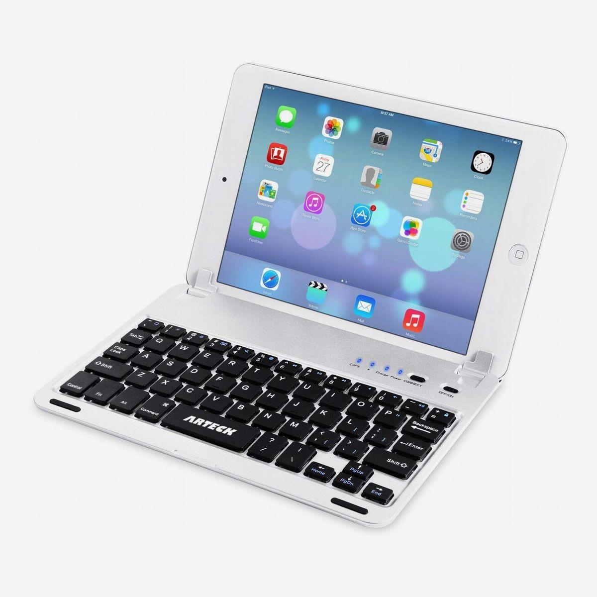 8 Best Ipad Keyboards 2020 The Strategist New York Magazine