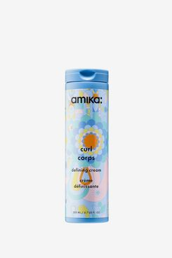 Amika Curl Corps Curl Defining Cream
