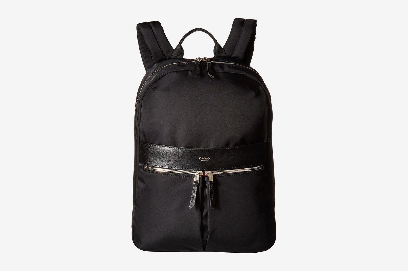 Best fashion backpacks. Knomo London Mayfair Beauchamp Backpack dab33ce8742ec