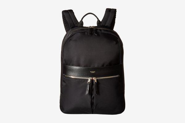 Knomo London Mayfair Beauchamp Backpack