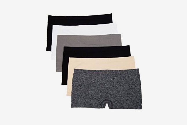 bc91c0fd9181 The 22 Best Underwear for Women 2019