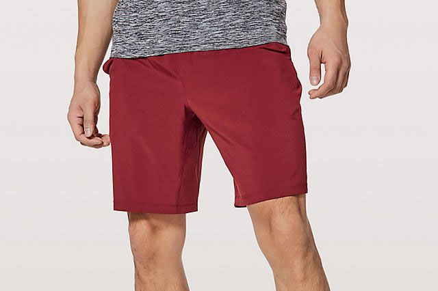 e23cc6ce842 12 Best Gym Shorts for Men  Running
