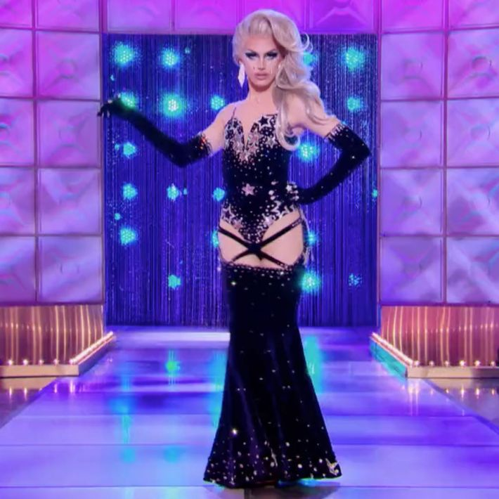 The 100 Best RuPaul's Drag Race Looks of All Time