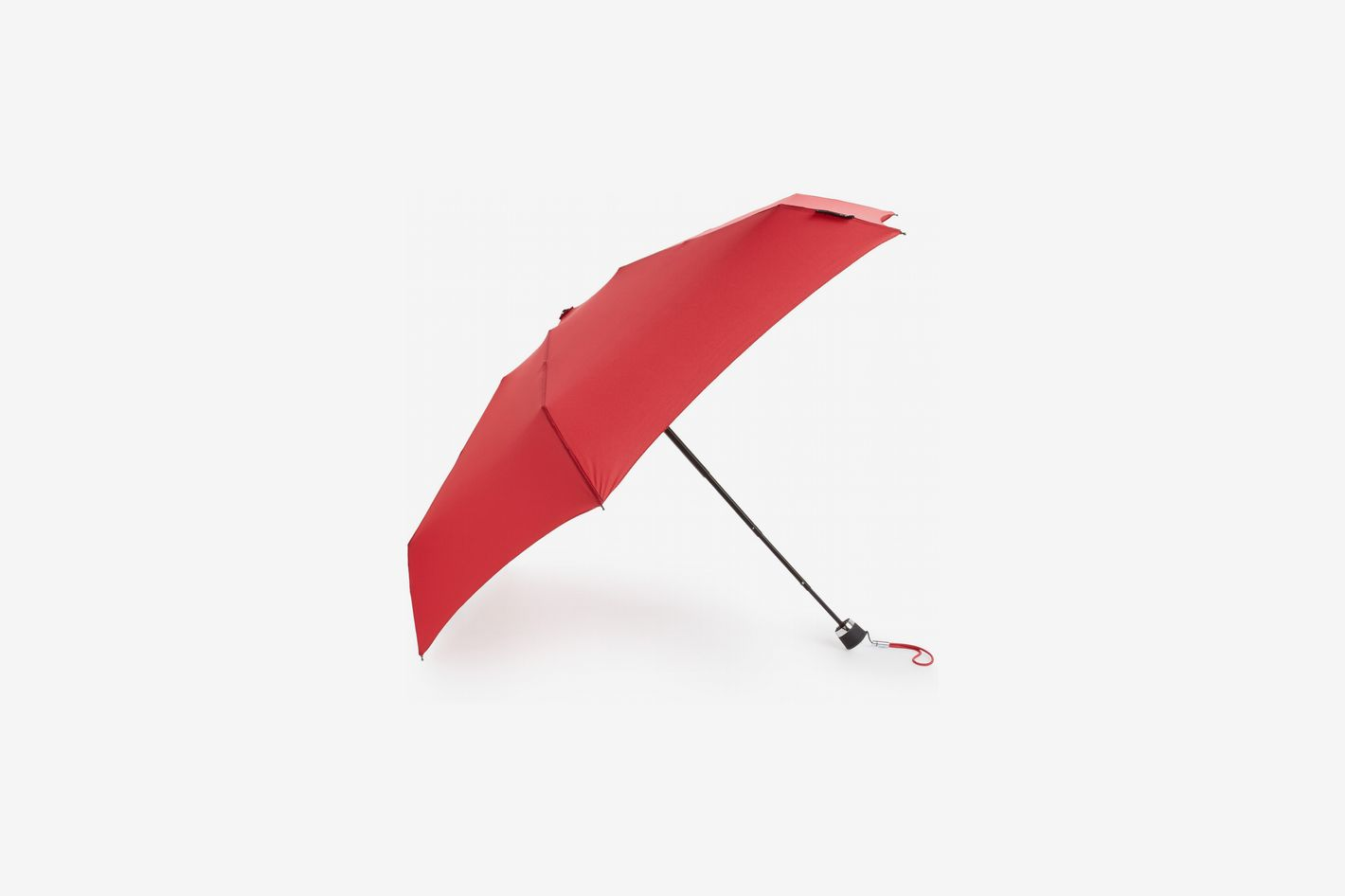 Davek Mini Umbrella