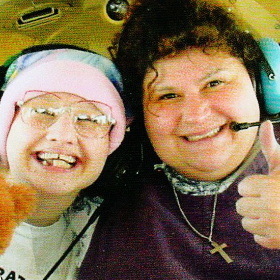 The Act: The True Story of Gypsy Rose and Dee Dee Blanchard