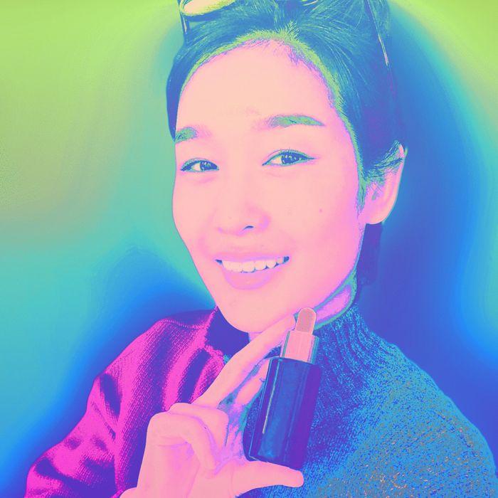 How I Used Korean Skin Care To Treat My Hormonal Acne
