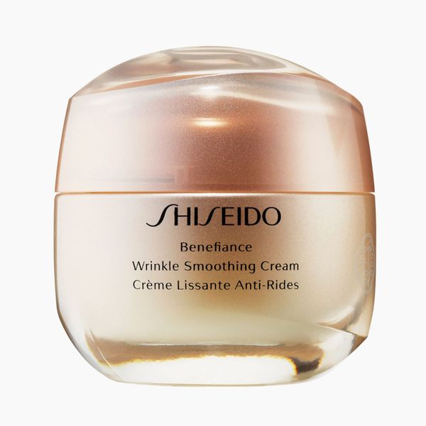 Shiseido Benefiance NutriPerfect Day Cream Broad Spectrum SPF 18