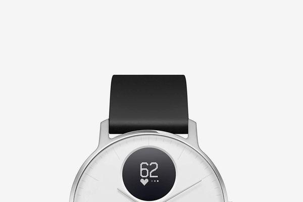 Withings / Nokia Steel HR Hybrid Smartwatch