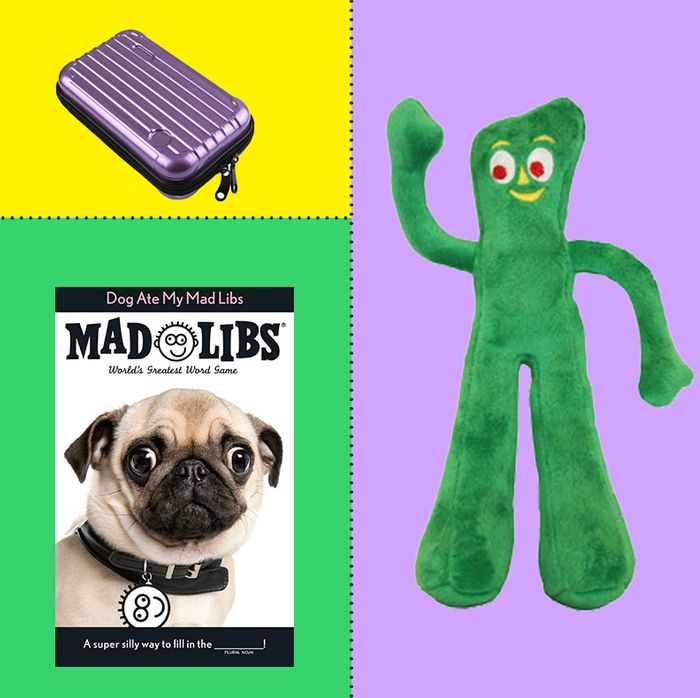 25 Stocking Stuffers Under 5 That You Can On