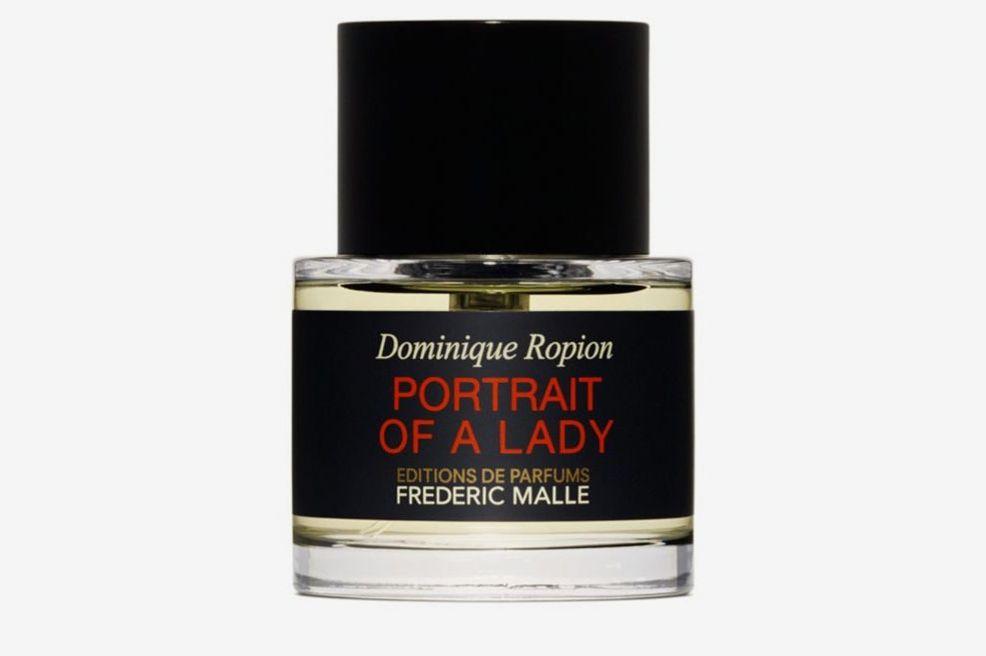 Frédéric Malle Portrait of a Lady Parfum