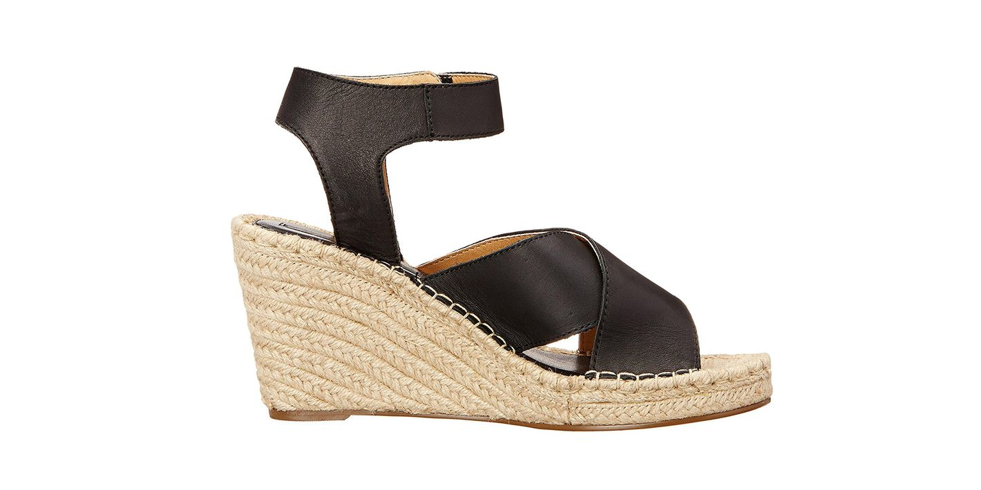 Kensie Espadrille Sandals