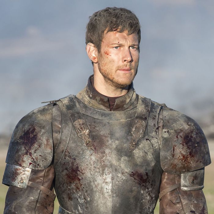 tom hopper - photo #18
