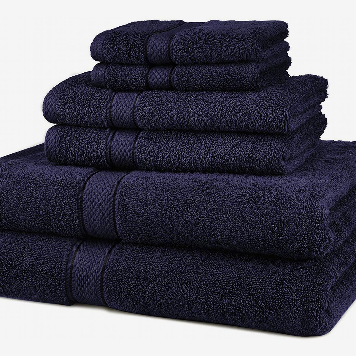 18 Best Bath Towels 2021 The Strategist New York Magazine