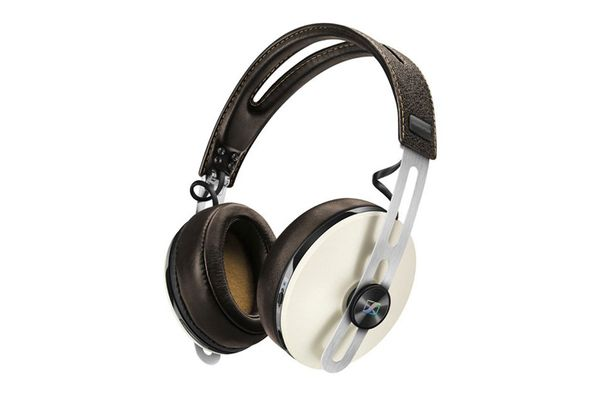 Sennheiser HD1 Headphones