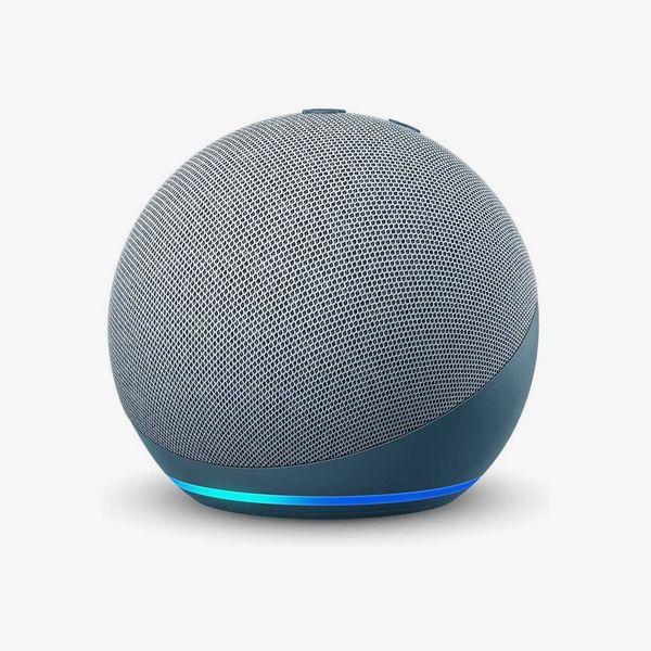 Echo Dot Newest Generation