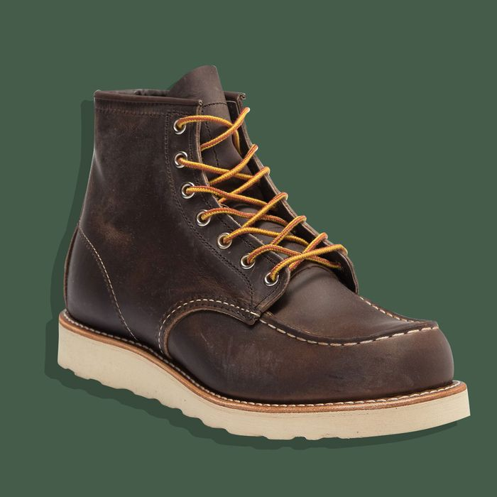 7dfc68913d8 ... Red Wing Boots. By David Notis. Photo  Nordstrom Rack Photo  Courtesy  of Nordstrom Rack.