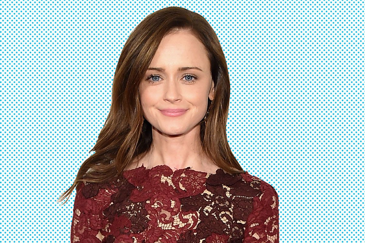 ICloud Alexis Bledel naked (18 photos), Tits, Fappening, Boobs, braless 2017