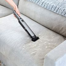 Shark Wandvac Handheld Vacuum