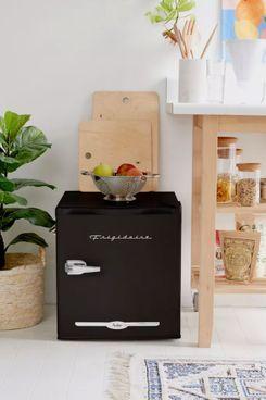 Frigidaire Mini Refrigerator