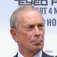 NEW YORK, NY - AUGUST 17: New York Mayor Michael Bloomberg attends a press conference announcing the new date for the Concert 4 NYC to be held on September 30, 2011 at the Central Park Arsenal on August 17, 2011 in New York City The Concert 4 NYC was originally scheduled for June 9, 2011 but was cancelled due to inclement weather. (Photo by Jemal Countess/Getty Images)