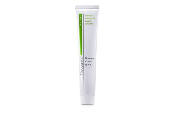 Neostrata Targeted Treatment Renewal Cream